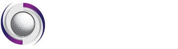 Oliver Cross Golf
